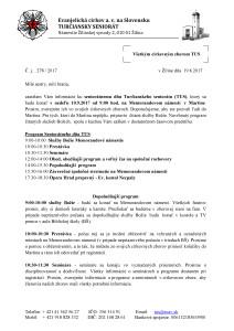 191-2017 Obežník jún - Všetkým CZ TUS_Strana_1