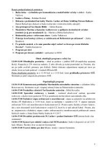 191-2017 Obežník jún - Všetkým CZ TUS_Strana_2