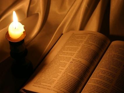 biblia múdrosť