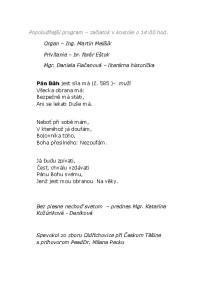 brozura- cithara_Strana_2