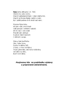 brozura- cithara_Strana_7