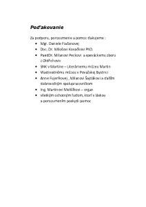 brozura- cithara_Strana_8