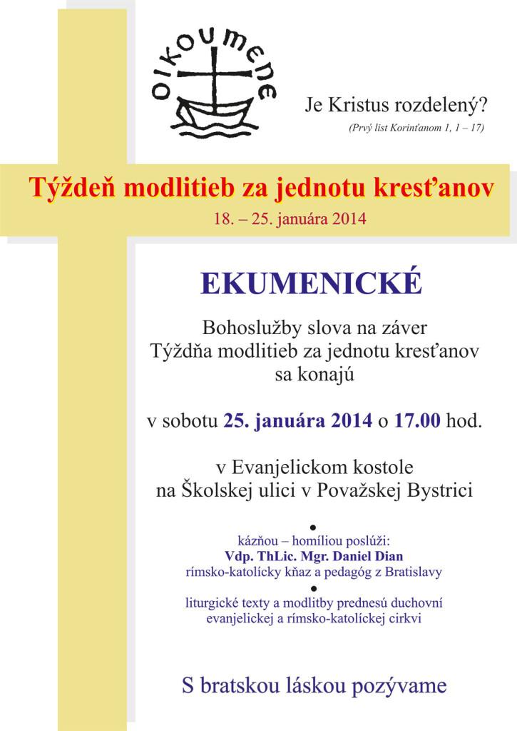 ekumenicke-bohosluzby-pozvanka