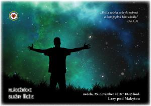 mládežnícke plagát 2018 web