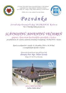 pozvanka-20vyrocie-web